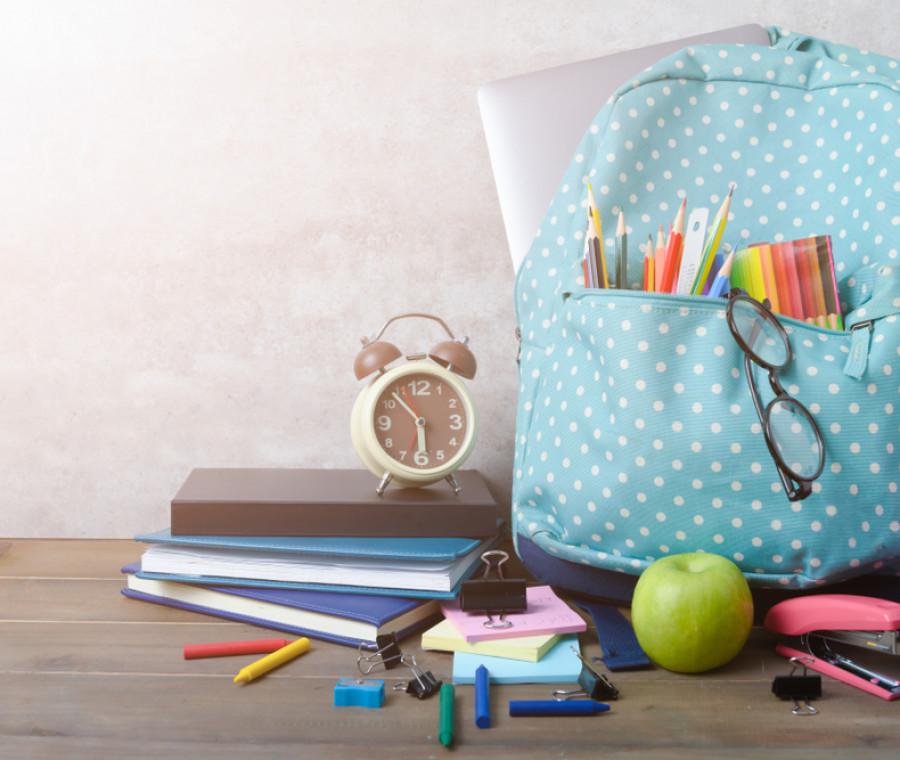 accessori-e-oggetti-divertenti-per-il-ritorno-a-scuola
