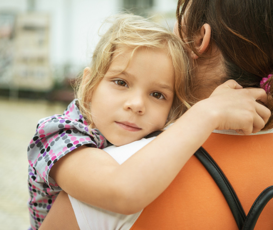 ansia-da-separazione-quando-a-soffrirne-sono-i-genitori
