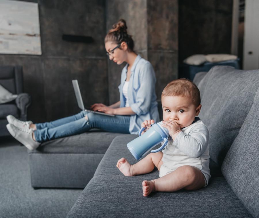 vuoi-diventare-una-mamma-blogger-ecco-cosa-non-devi-fare