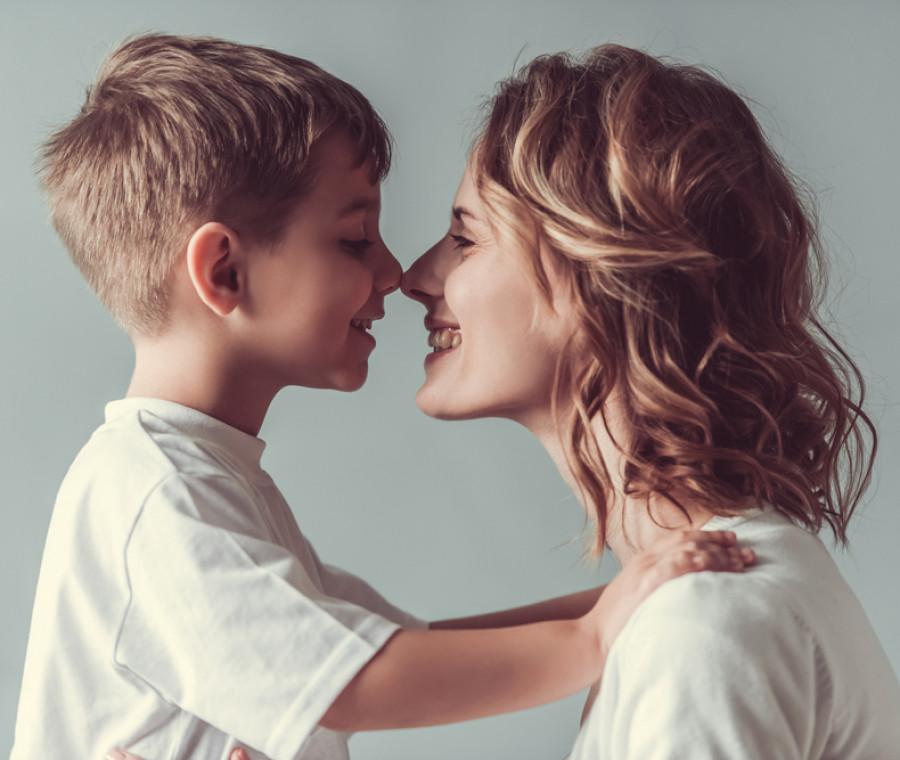 10-cose-da-fare-ogni-giorno-per-rafforzare-il-legame-con-tuo-figlio