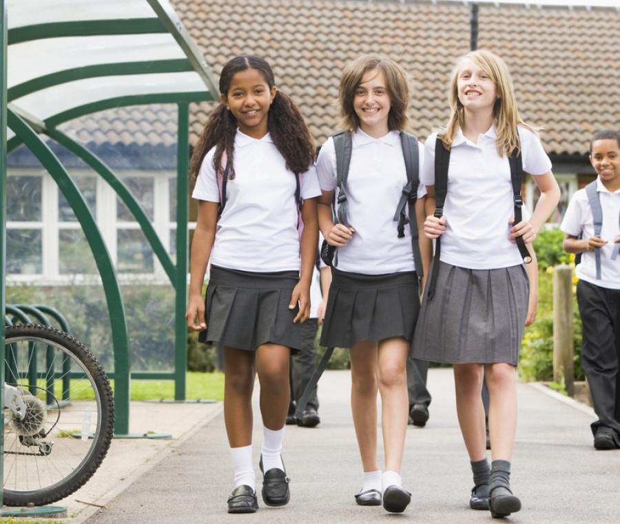 come-affrontare-il-passaggio-dalle-scuole-elementari-alle-medie
