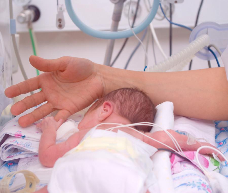 racconti-la-mia-bambina-e-nata-di-25-settimane