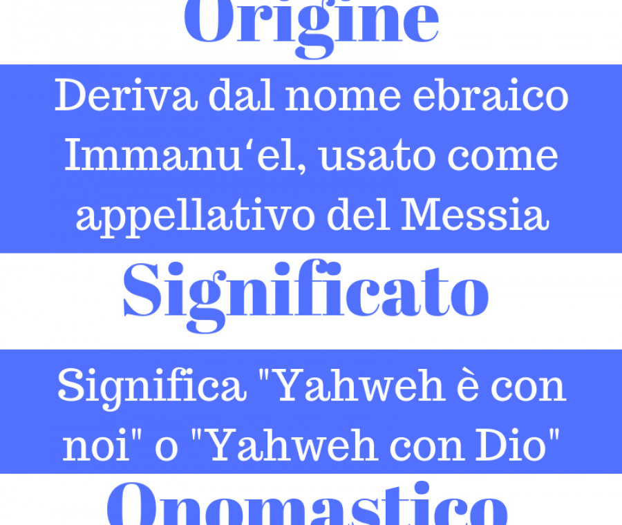 nome-per-bambino-emanuele-origini-significato-e-curiosita