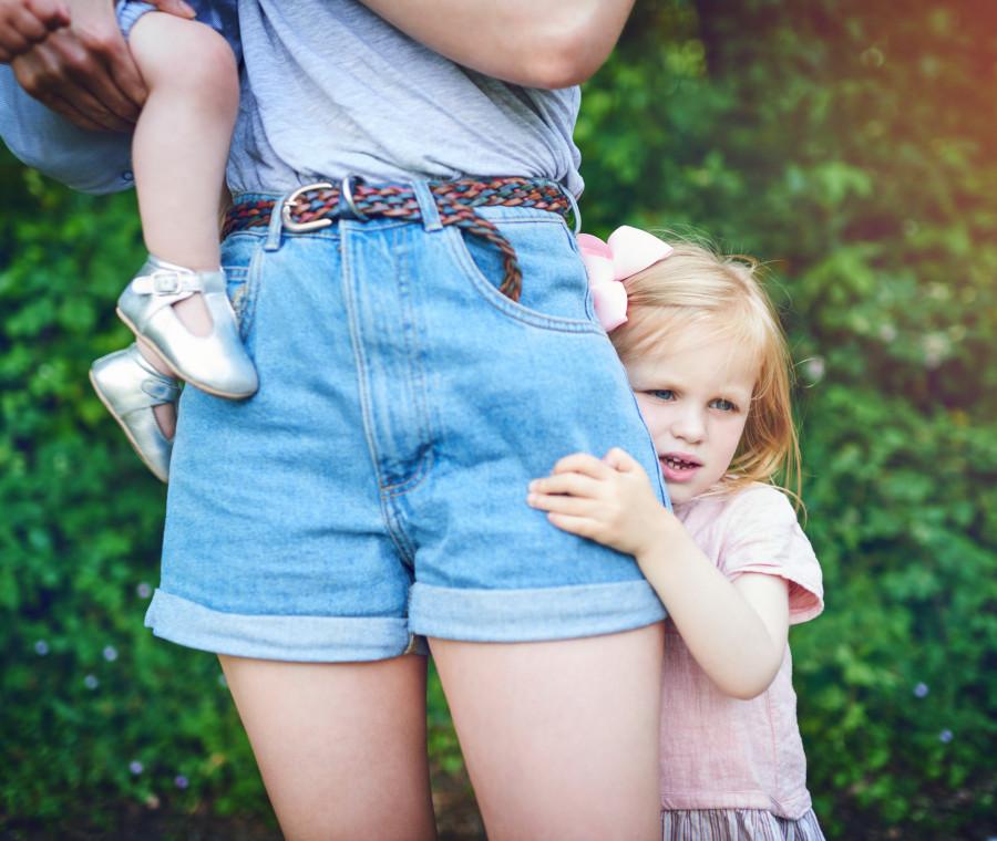 come-dare-le-giuste-attenzioni-ai-figli