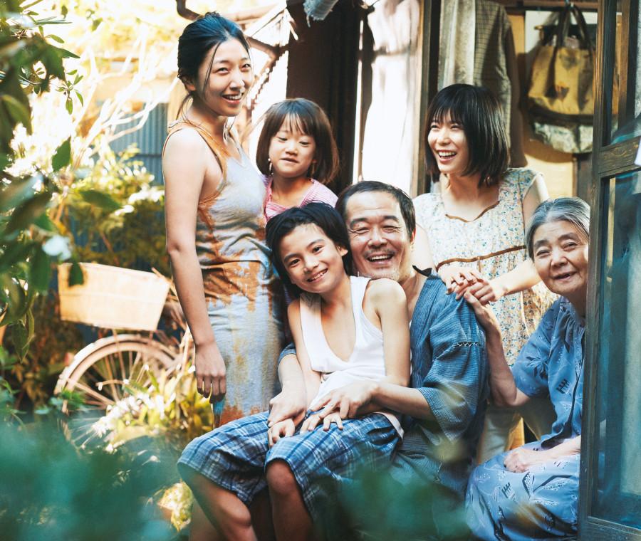 un-affare-di-famiglia-la-recensione-del-film-kore-eda-hirokazu-vincitore-della-palma-d-oro-a-cannes