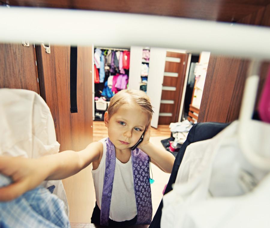 e-ricominciata-la-scuola-tutti-i-tricks-per-riorganizzare-l-armadio-in-modo-intelligente