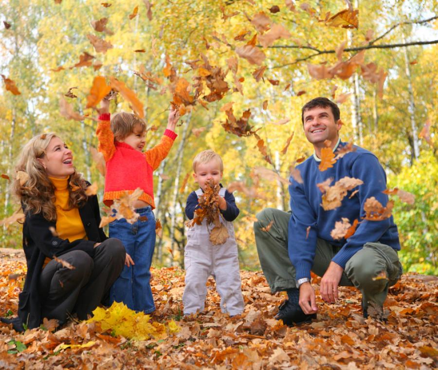 passeggiate-in-autunno-con-i-bambini-dal-trekking-alle-ciaspolate