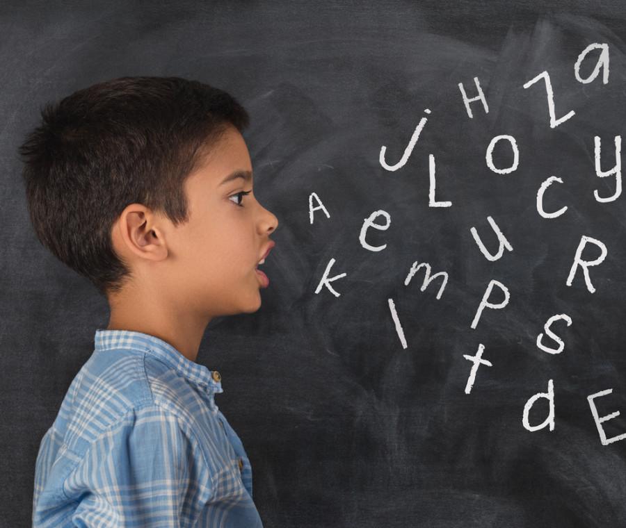 in-un-mondo-di-parole-e-numeri-prevenire-e-affrontare-le-difficolta-di-linguaggio-e-apprendimento