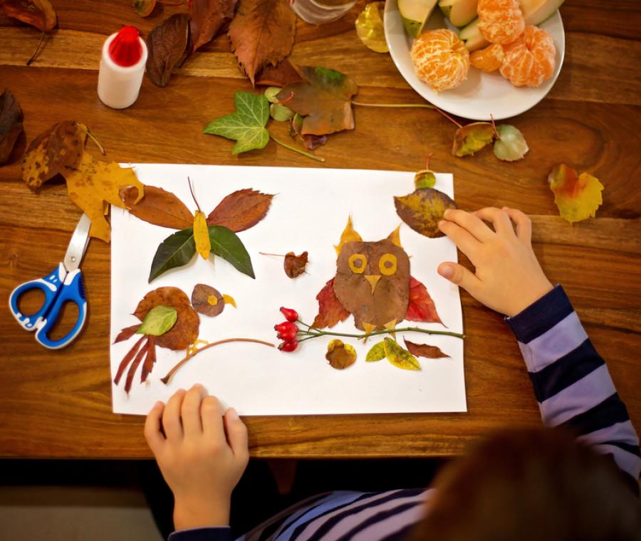 lavoretti-d-autunno-da-fare-con-i-bambini