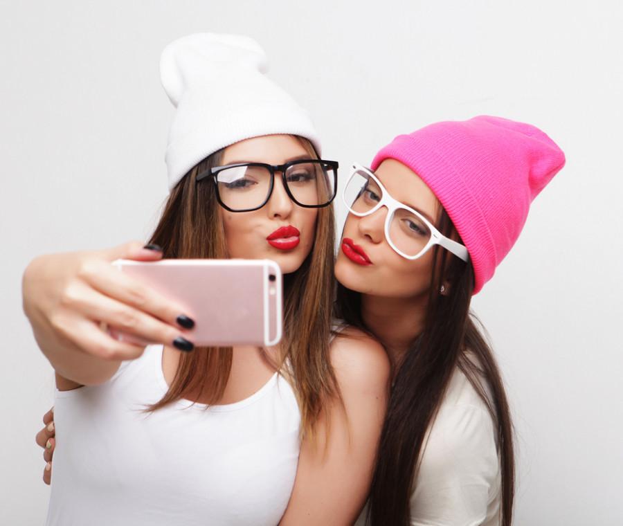 selfie-senza-rischi-per-gli-adolescenti-consigli-per-i-genitori
