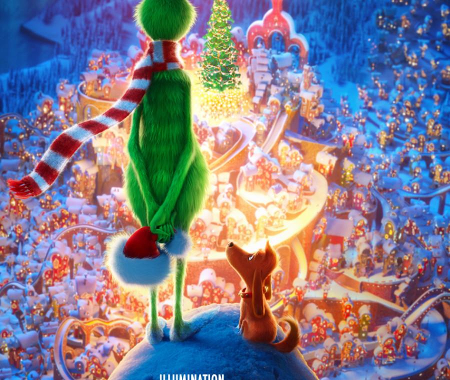 il-grinch-il-film-di-natale-2018