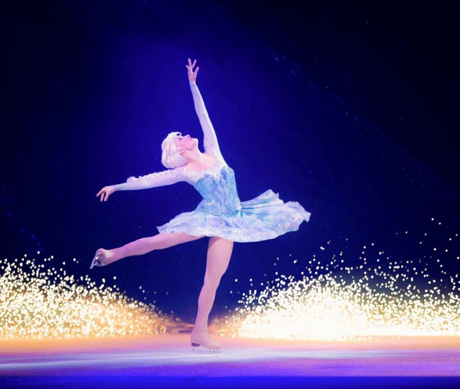 disney-on-ice-le-fiabe-incantate-il-nuovo-spettacolo-sul-ghiaccio