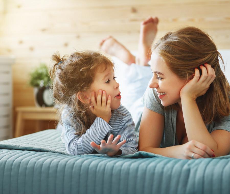 le-nostre-bambine-un-giorno-si-confideranno-con-noi-i-metodi-per-far-si-che-accada