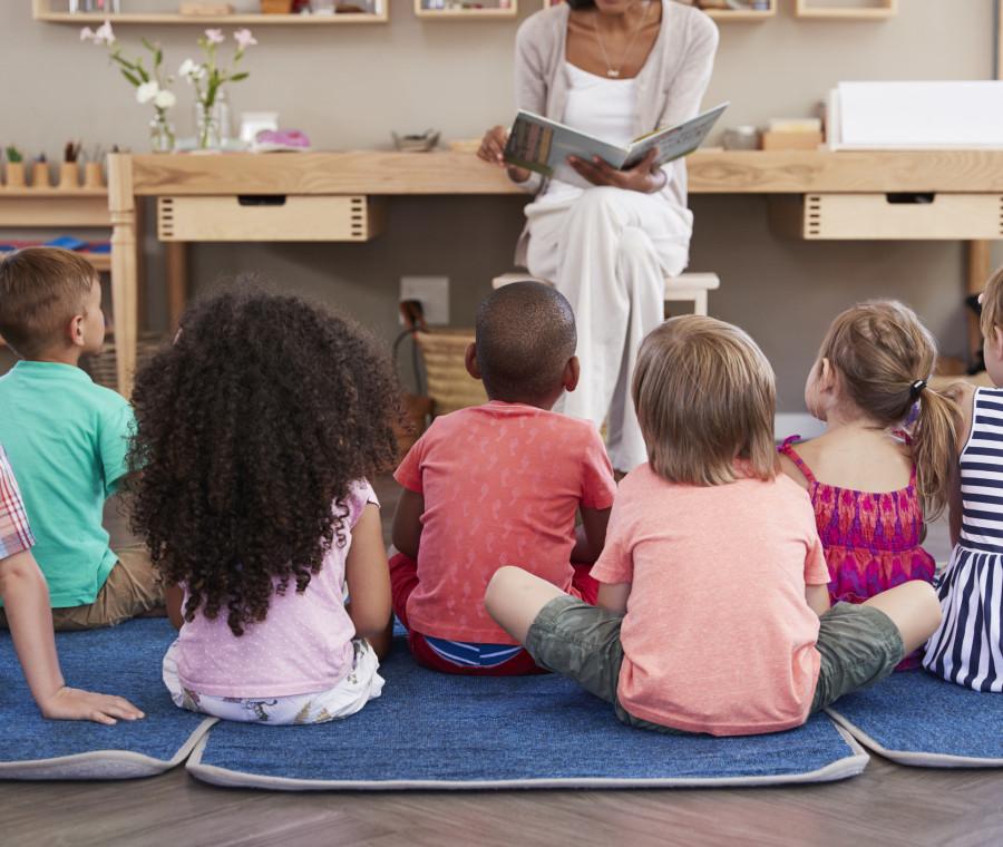 facciamo-la-mindfulness-i-benefici-per-i-bambini