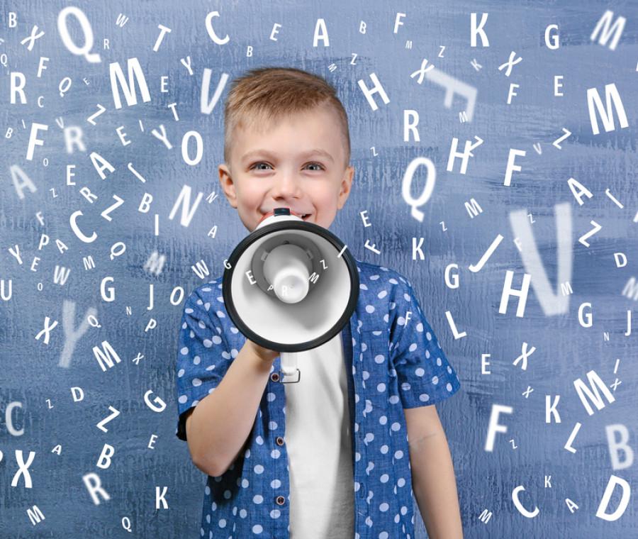 ritardo-del-linguaggio-nei-bambini-come-intervenire