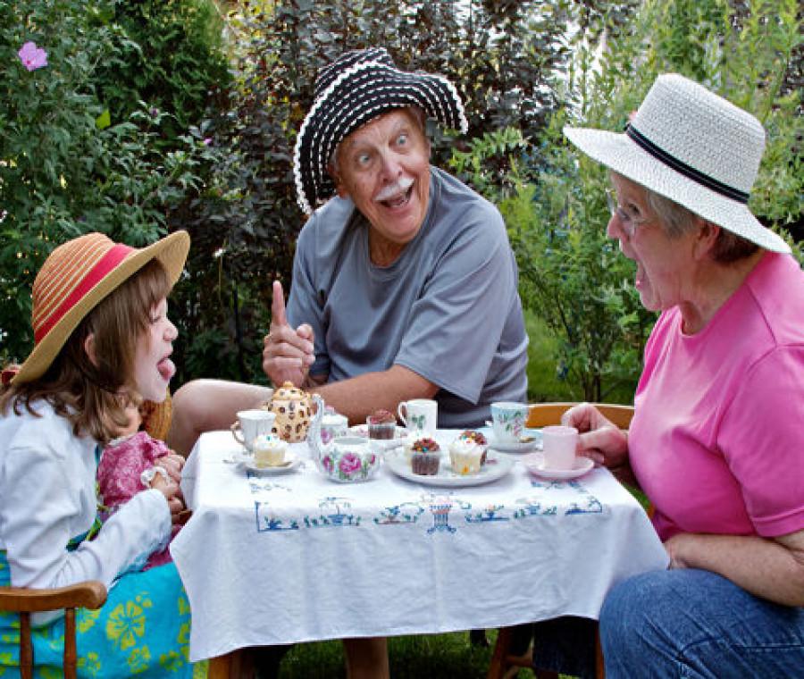 dieci-cose-in-cui-i-nonni-sono-insuperabili