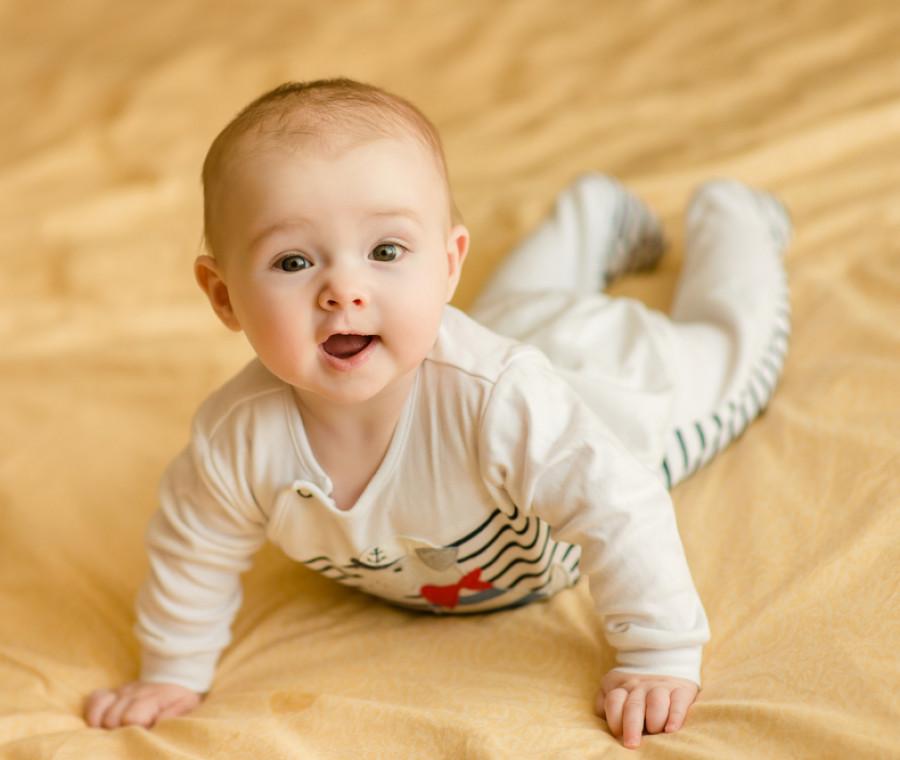 nome-per-bambino-federico-origini-significato-e-curiosita