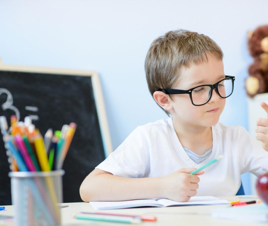 sviluppare-il-potenziale-del-linguaggio-nei-bambini-0-3-quando-inizia-la-competenza-matematica