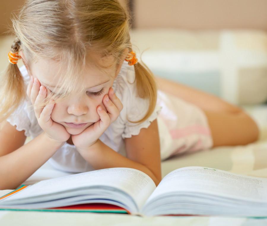 sviluppare-il-potenziale-del-linguaggio-nei-bambini-da-0-a-3-anni-la-lettura-ad-alta-voce