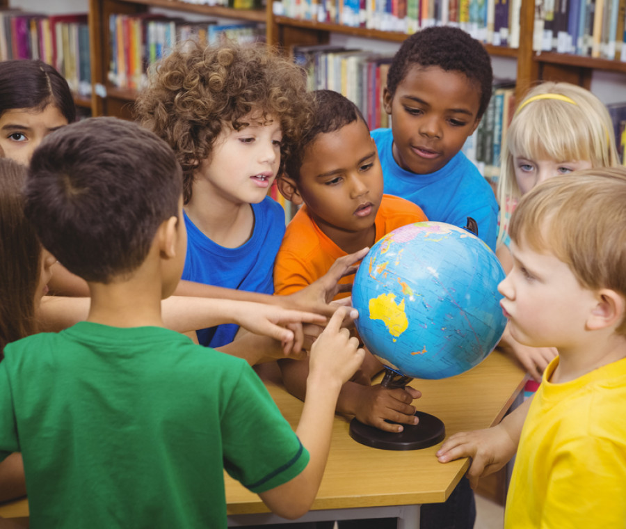9-modi-per-favorire-l-empatia-culturale-nei-nostri-figli
