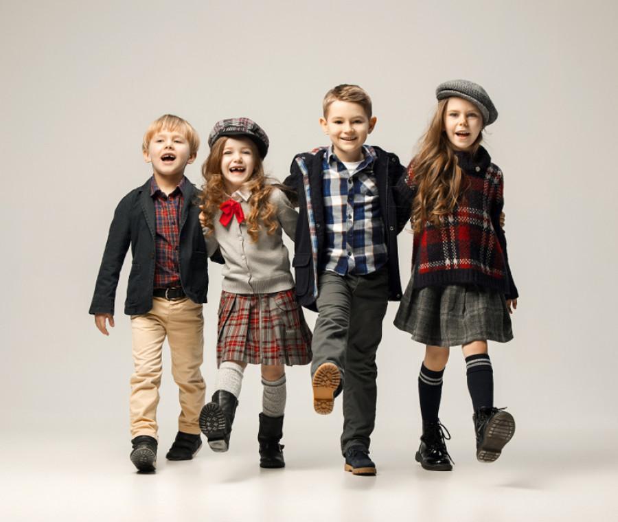 moda-bambini-autunno-inverno-2018-2019-i-10-trend-da-conoscere