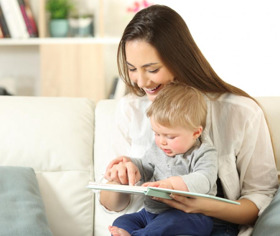 come-leggere-ai-bambini-piccoli-consigli-e-suggerimenti-utili