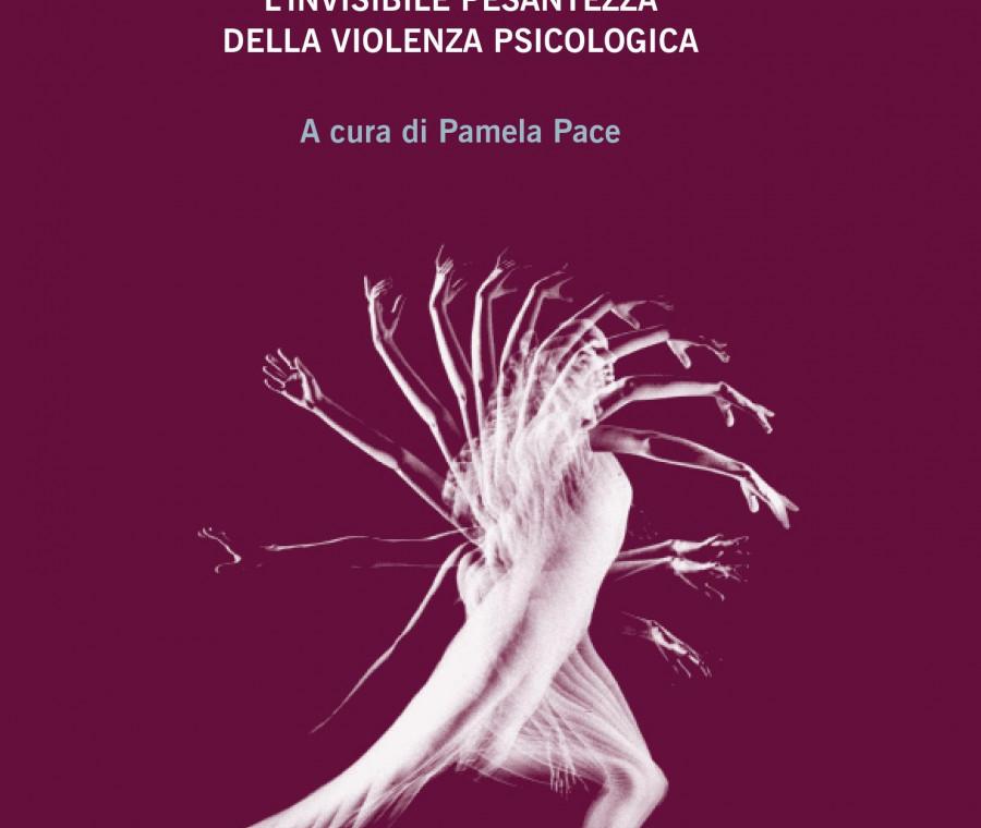 un-livido-nell-anima-il-nuovo-libro-dell-associazione-pollicino-sul-tema-della-violenza-psicologica