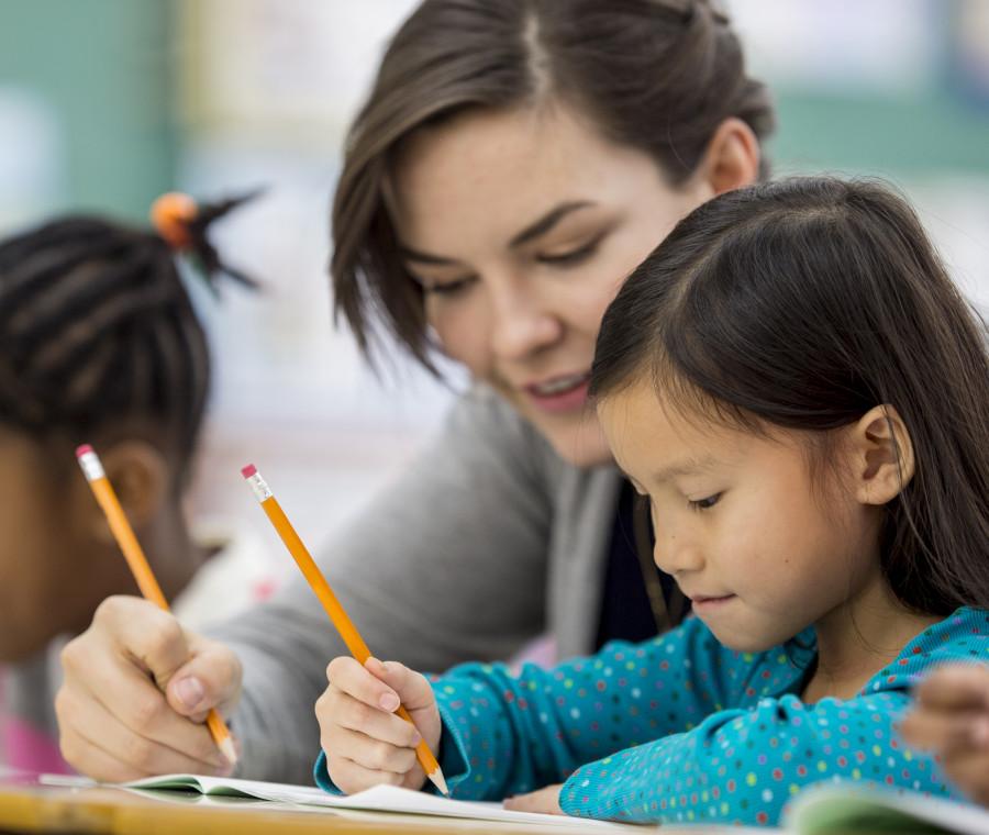 come-instaurare-un-buon-rapporto-con-la-maestra