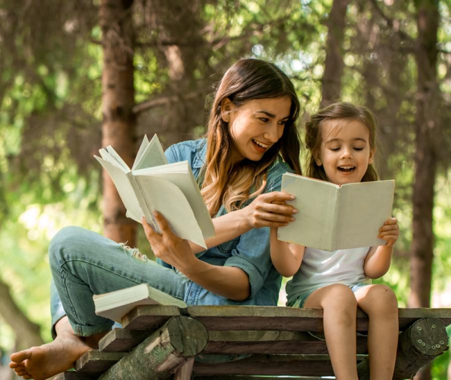 la-guida-ai-libri-divertenti-per-bambini