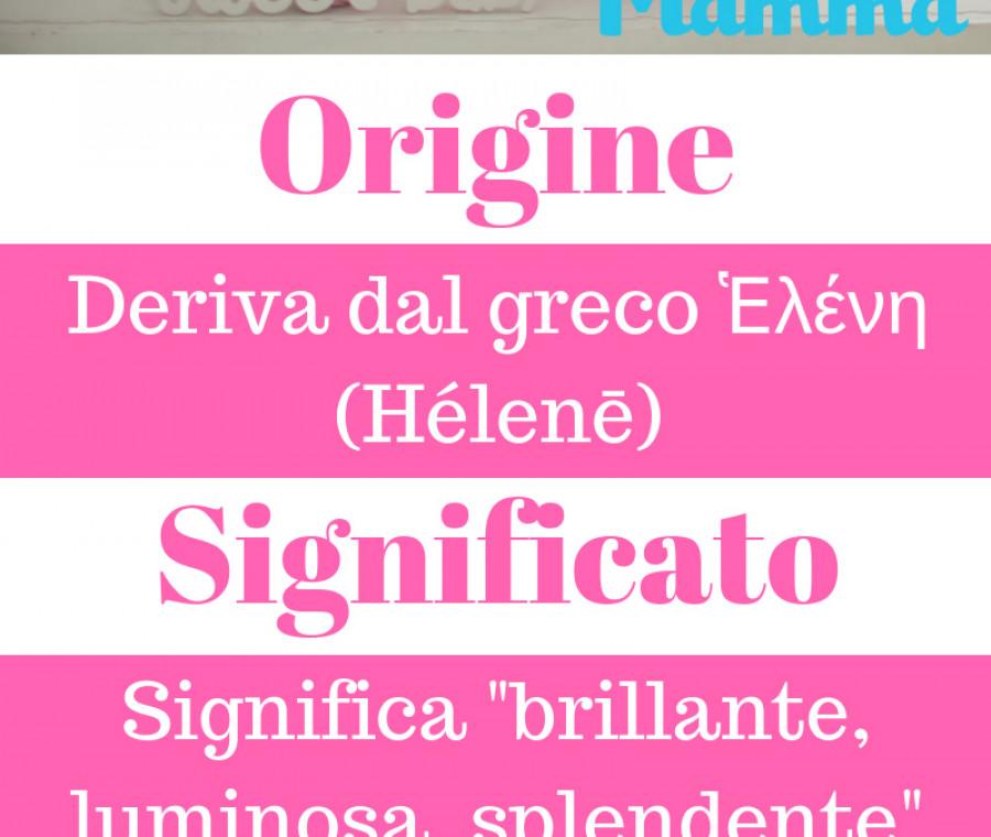 nome-per-bambina-elena-origini-significato-e-curiosita