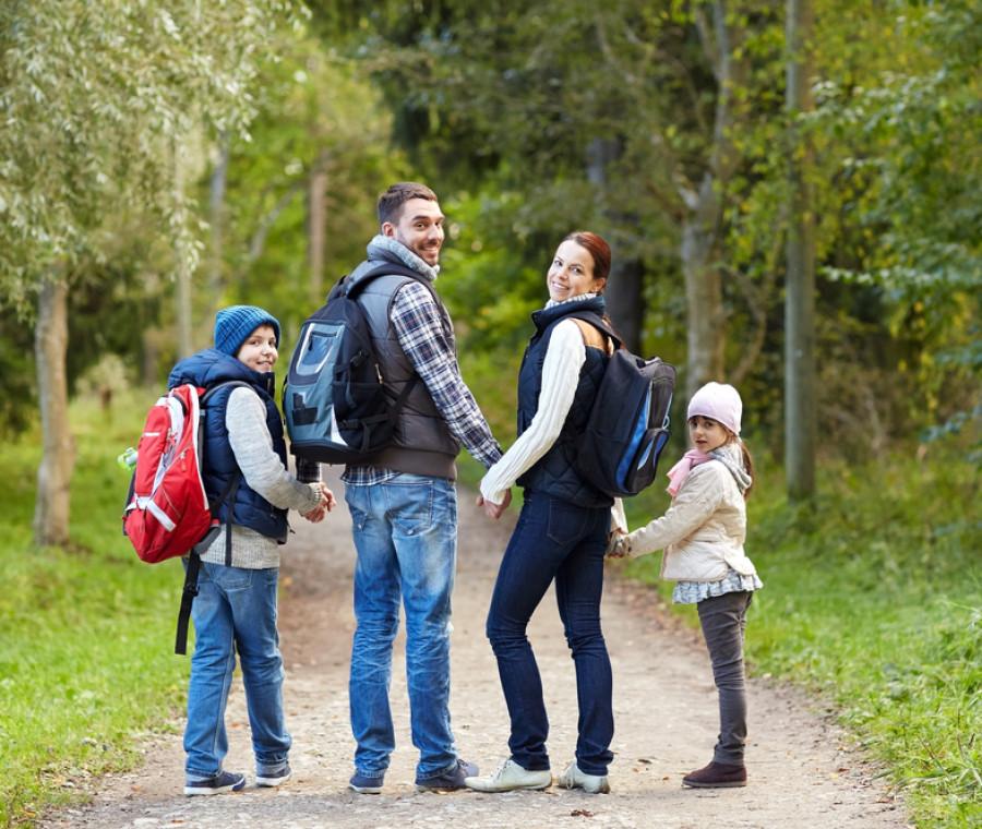 ponte-ognissanti-2018-con-bambini-dove-andare