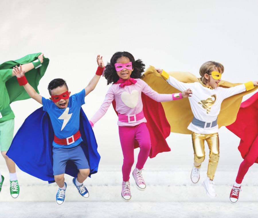 costumi-dei-supereroi-per-bambini-i-piu-economici-e-i-piu-richiesti