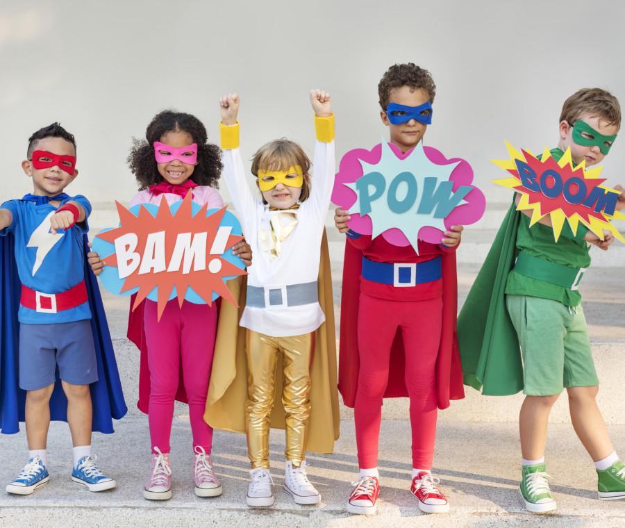 regali-per-i-bambini-che-amano-i-supereroi