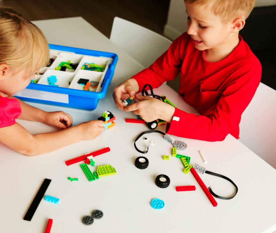 guida-all-acquisto-delle-costruzioni-per-bambini