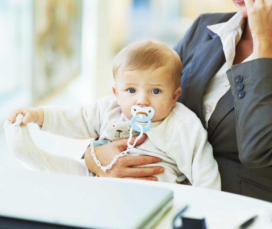 tornare-al-lavoro-dopo-la-maternita-partecipate-all-evento-di-stokke
