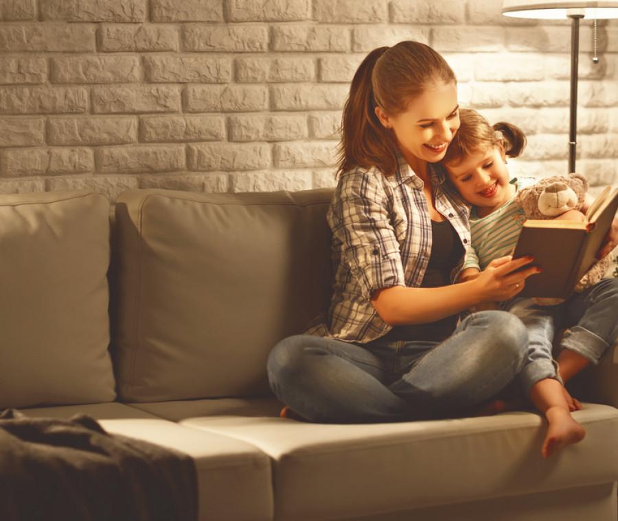 l-importanza-della-lettura-per-bambini-di-diverse-eta