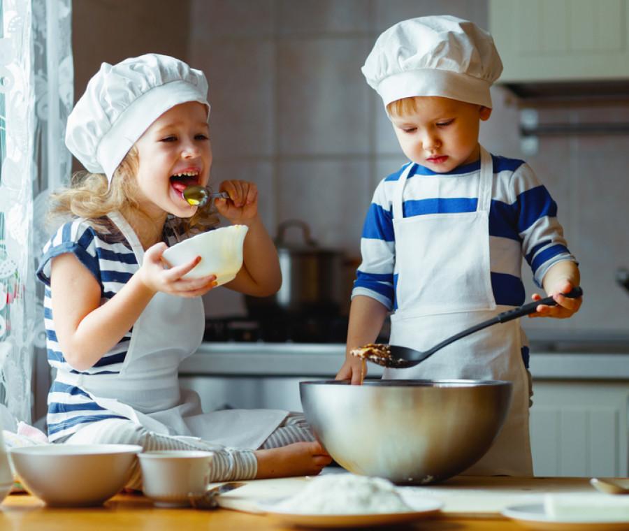 masterchef-juniors-at-sea-piccoli-chef-crescono-in-crociera