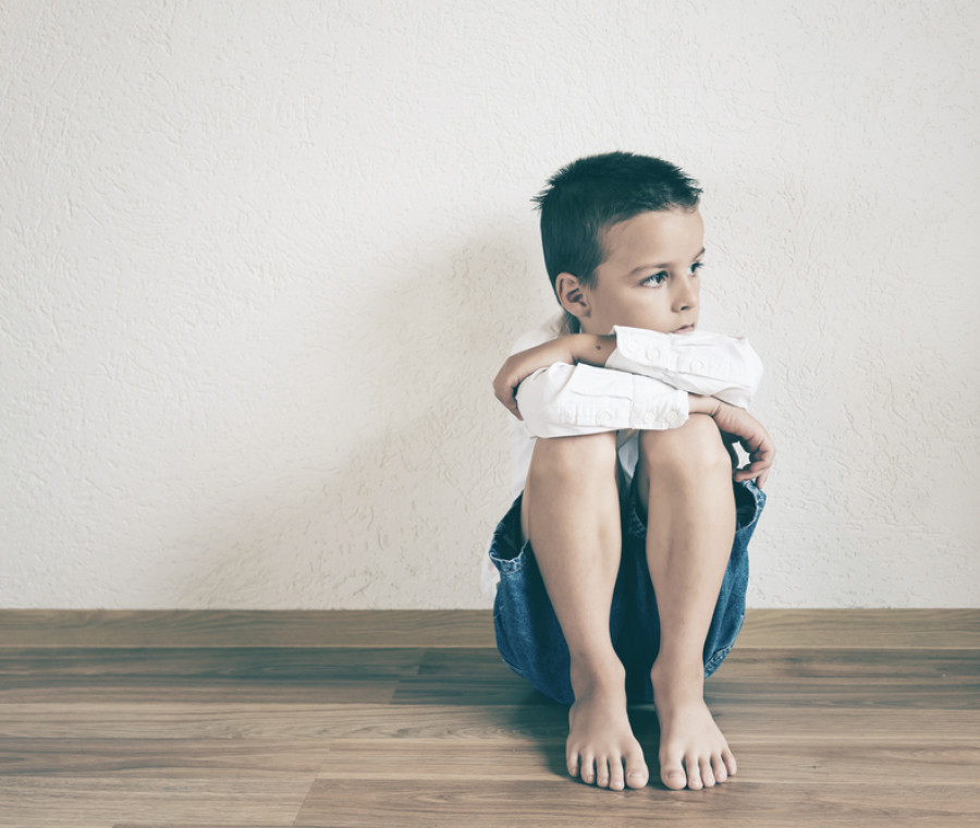 il-bambino-e-sempre-triste-cosa-fare-ce-lo-spiega-la-psicologa