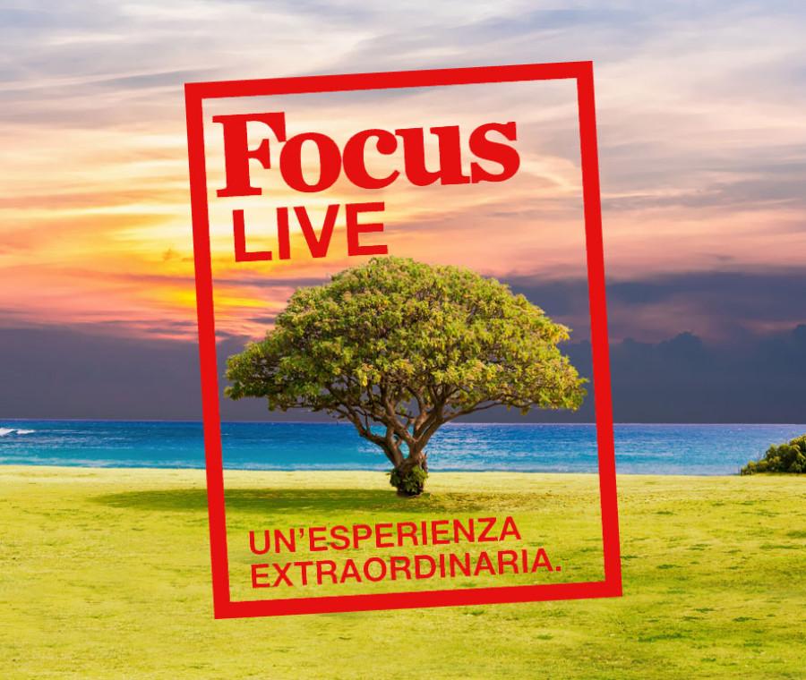 focus-live-il-festival-della-scienza-e-tecnologia-a-milano