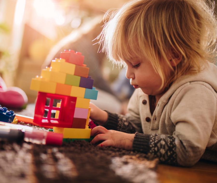 giocattoli-giochi-elettronici-e-da-tavola-pronti-per-g-come-giocare