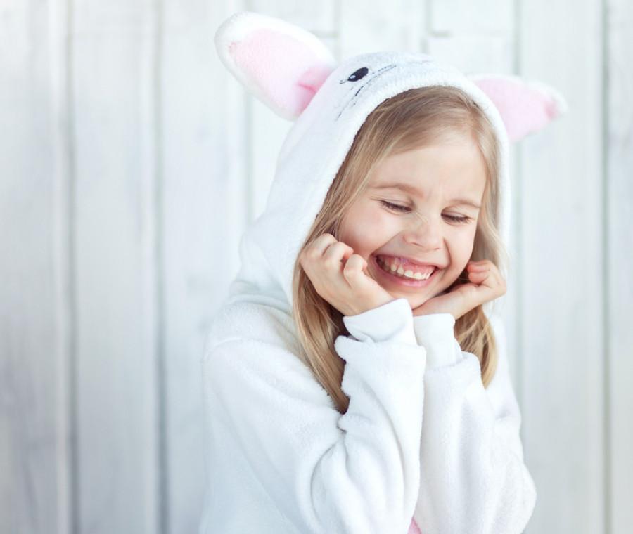 guida-shopping-ai-pigiami-animali-per-bambini-e-adulti
