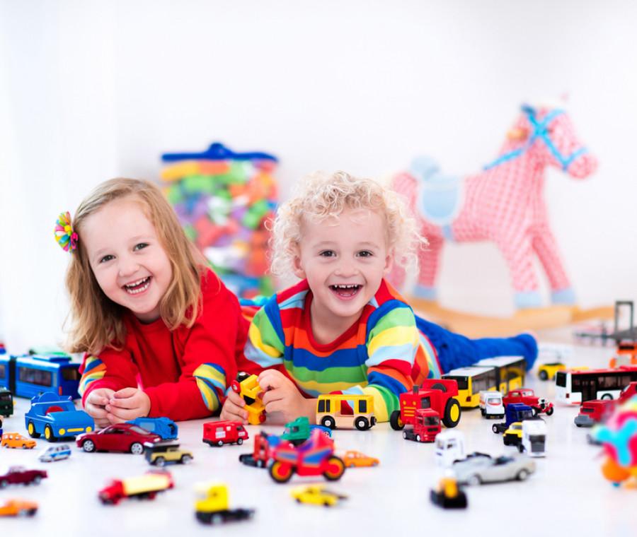i-giochi-piu-adatti-per-le-varie-eta-del-bambino