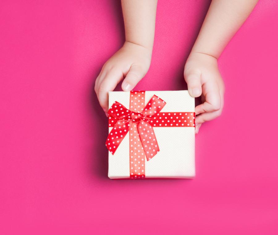 15-esperienze-da-regalare-ai-bambini