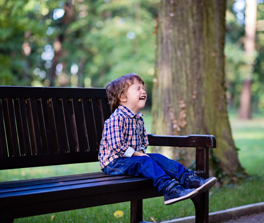perche-mio-figlio-si-comporta-male-7-domande-che-dobbiamo-porci