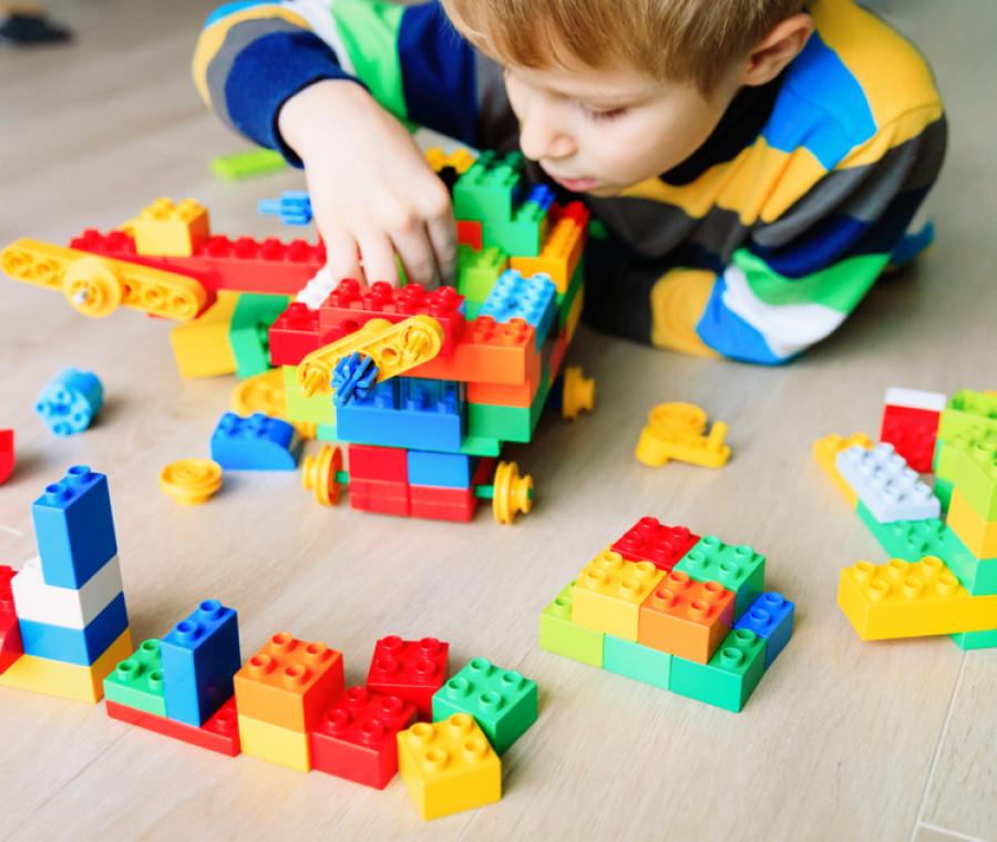 giochi-per-bambini-di-8-anni-la-guida-completa