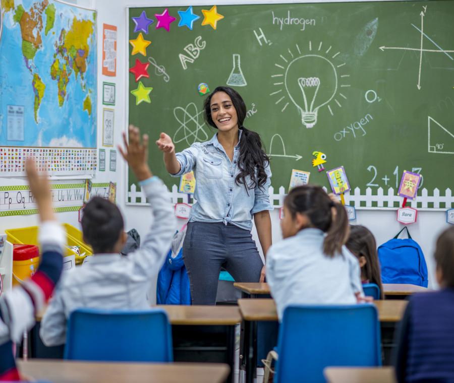 iscrizioni-alla-scuola-primaria-e-secondaria-per-l-anno-2019-2010-guida-alle-domande-online