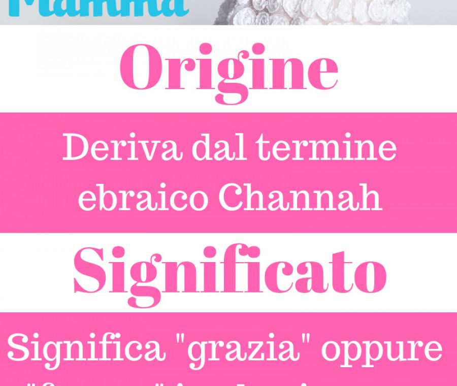 nome-per-bambina-anna-origini-significato-e-curiosita