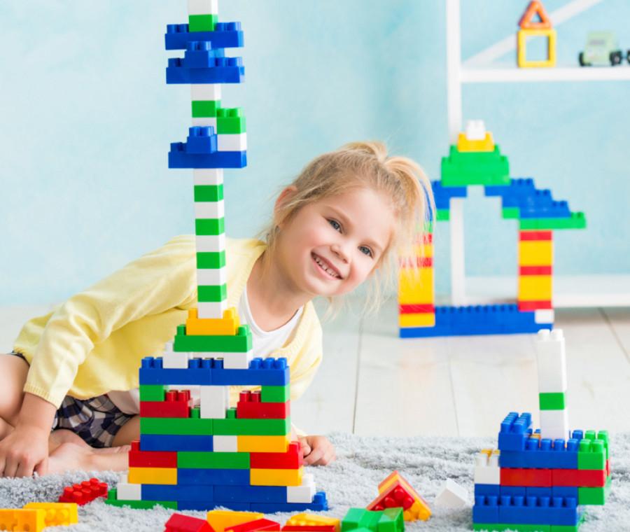 guida-ai-giochi-per-bambini-di-6-anni