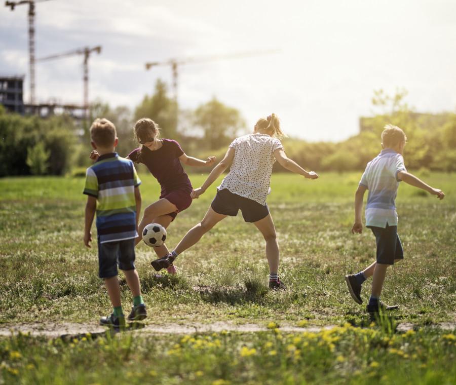 le-periferie-dei-bambini-il-nuovo-atlante-di-save-the-children-sull-infanzia-a-rischio