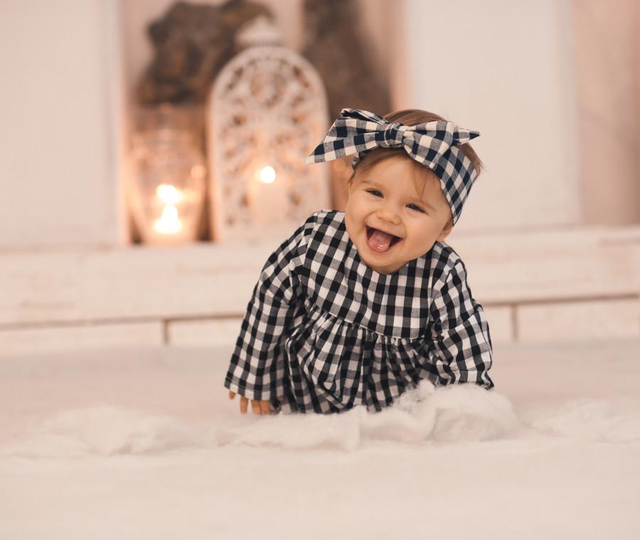 vestitini-invernali-per-neonati-e-bambini-da-0-a-3-anni
